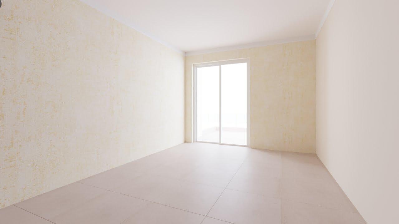 Before-Dormitorio