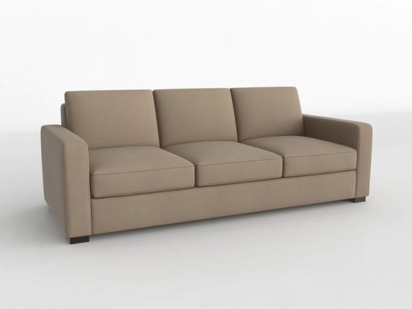 Morrison Sofa Room and Board