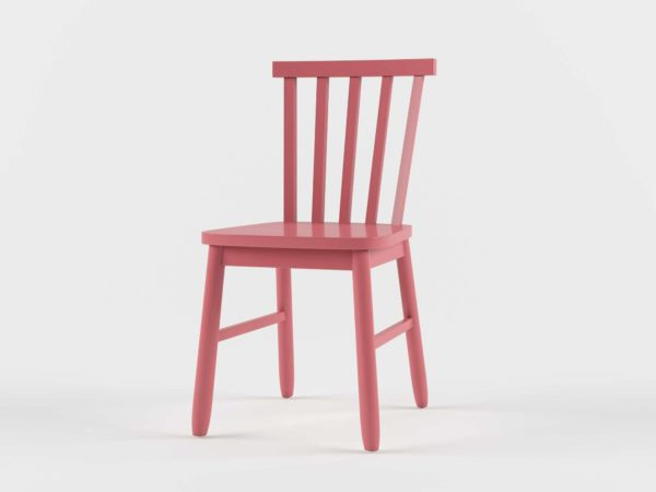 Shore Kids Chair Kids Furniture&Decor