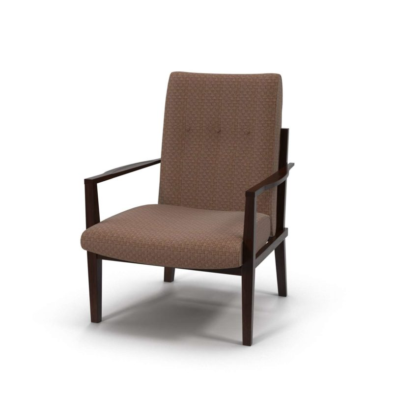 Upholstered Chair Furniture