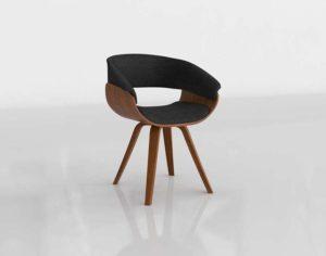 Summer Dining Chair Wayfair