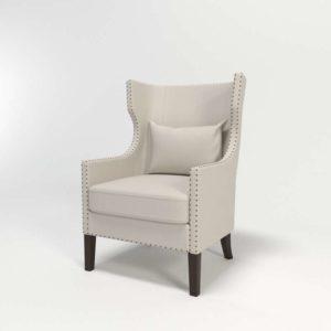 Berkley Club Chair Express Furniture
