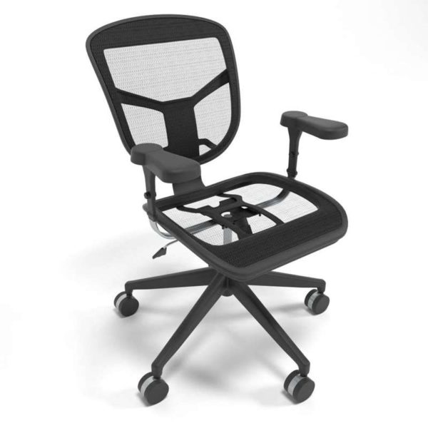 Office Standard Chair