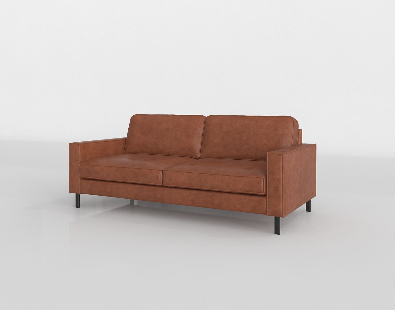 Sofa Bed Kwantum.Bank Pinto Sofa Kwantum Furniture Glancing Eye