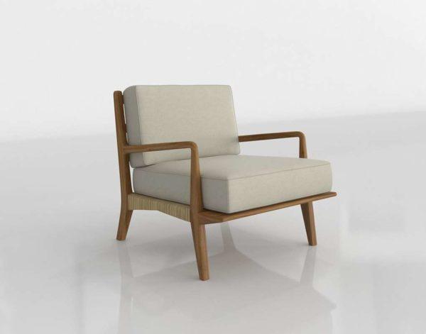 QS Allister Chair Wayfair