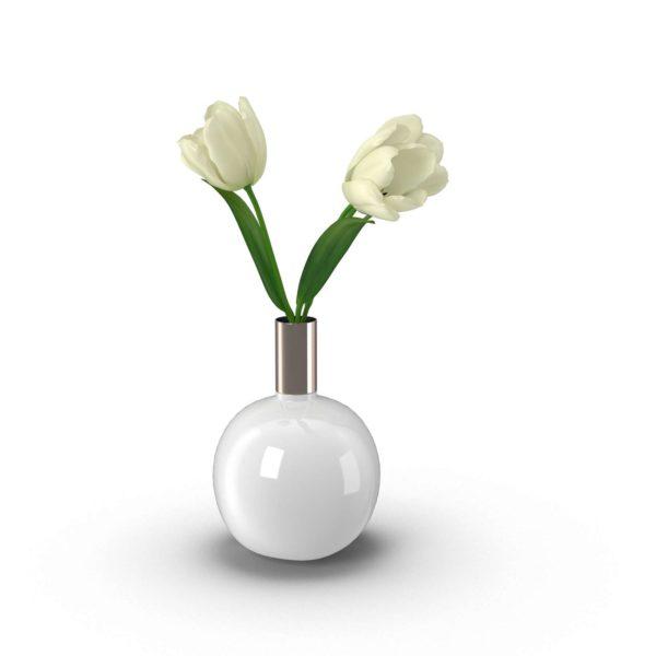 Enamel Copper Vase Jug Westelm