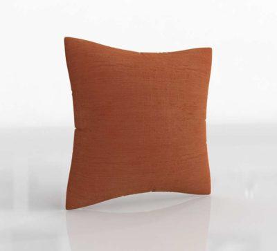 Modern Pillow Ikea