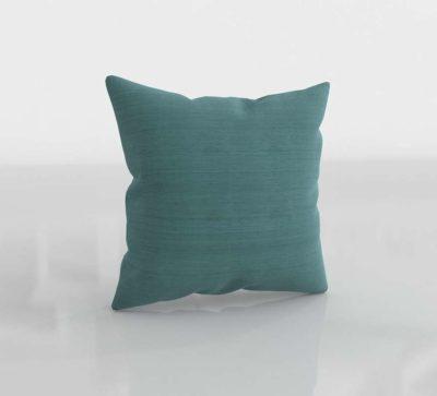 Cool Pillow Ikea
