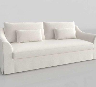 Farlov Sofa Ikea