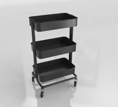 Raskog Furniture Ikea