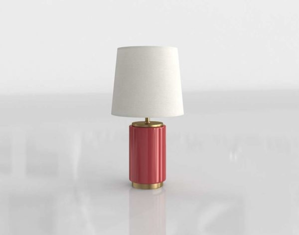 Pillar Table Lamp Amazon