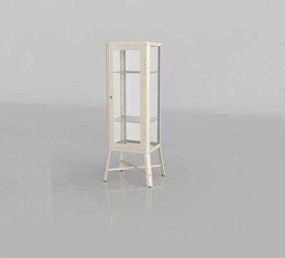Fabrikor Door Ikea