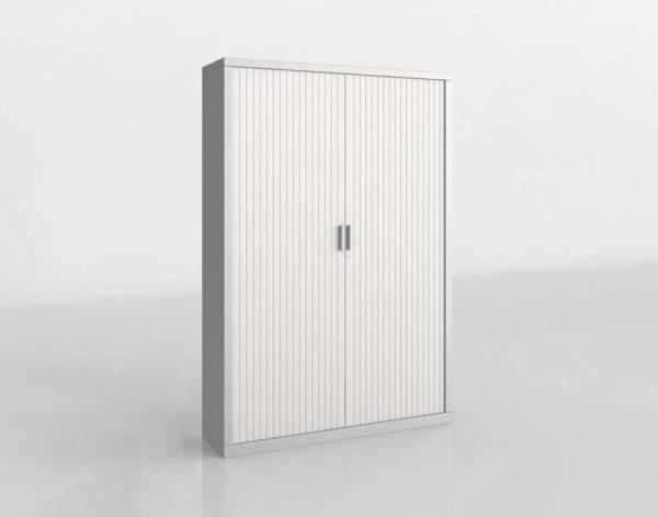 HomeWorkDesign Shelving and Bookcases GET 3D Modeling Ofiprix