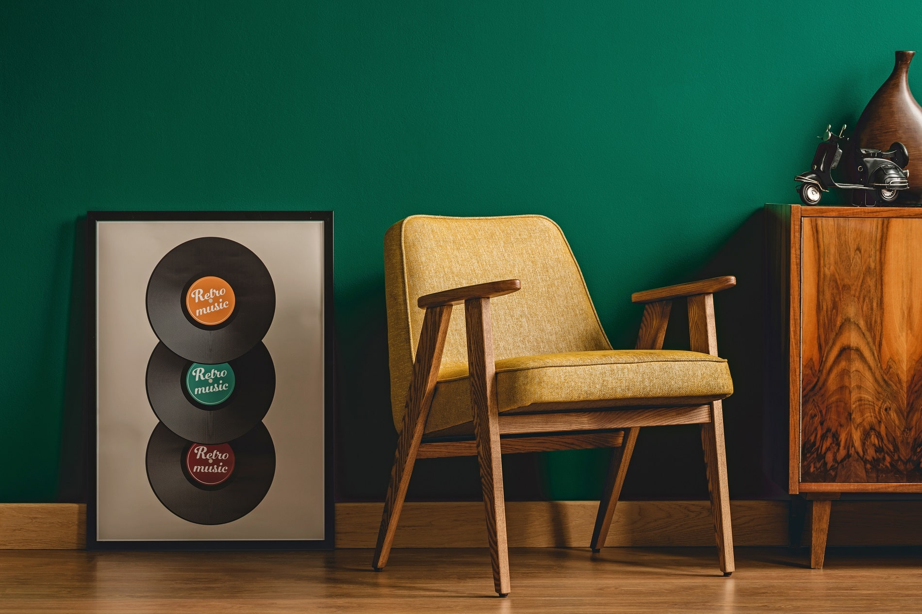 70s-design-diseño-interior-años-70