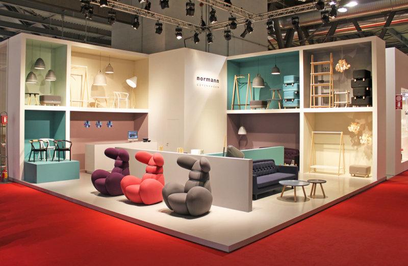 Furniture Fail Salone Internazionale del Mobile